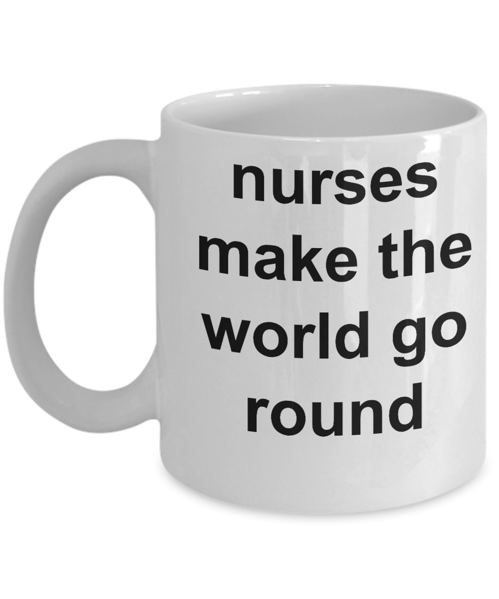 Birthday Gifts For Nurse