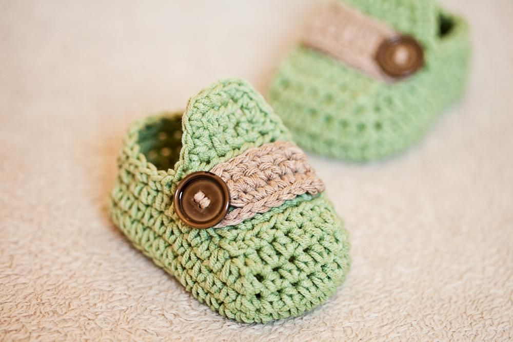 10 Free Crochet Patterns For Baby Boys Crochet Baby Pinterest