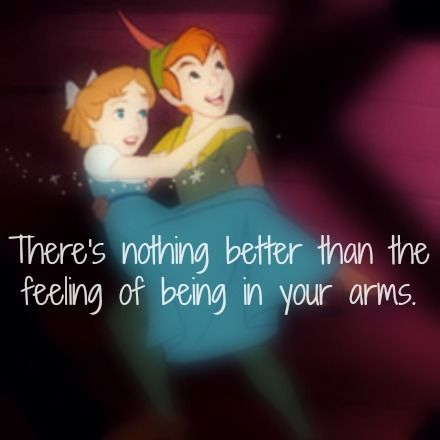 disney love quotes year ago 24 notes tagged disney disney movies peter pan