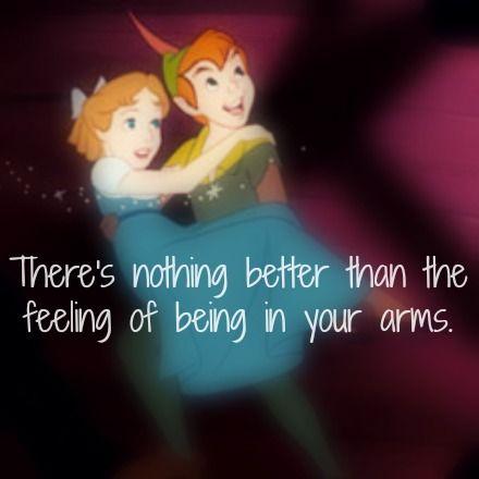 Pin By Gina Munoz On Valentine S Day Disney Love Quotes Wedding Quotes Disney Disney Princess Quotes