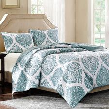 Ogee Bedding Collection