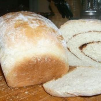 Best Kitchenaid Bread Recipe My Everyday Standby Easy Bread
