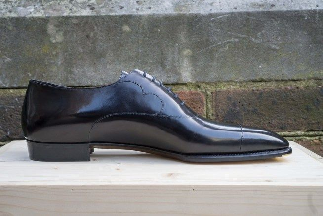 0a2a3add6 World Championships in Shoemaking — The Competition s Shoe Entries Part 1.  – The Shoe Snob Blog