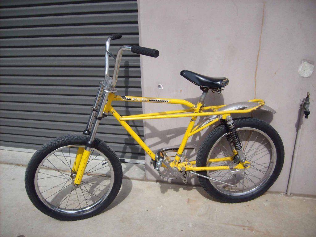 Pin By Rodrigo Lino On Bicicycles Pics Pinterest Moto Bike And Bmx
