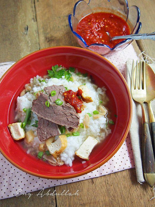 Moi Sup Daging Utara Sup Daging Resep Masakan Indonesia Resep Masakan Malaysia