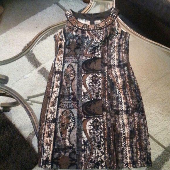 Ladies Dress size 10 Ladies Dress size 10 Connected Apparel Dresses