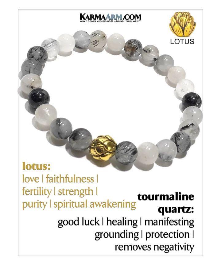 Key Rings Self-Care Wellness Zen Meditation Gifts Rose Quartz Butterfly Reiki Healing Gemstone KarmaArm Keychain