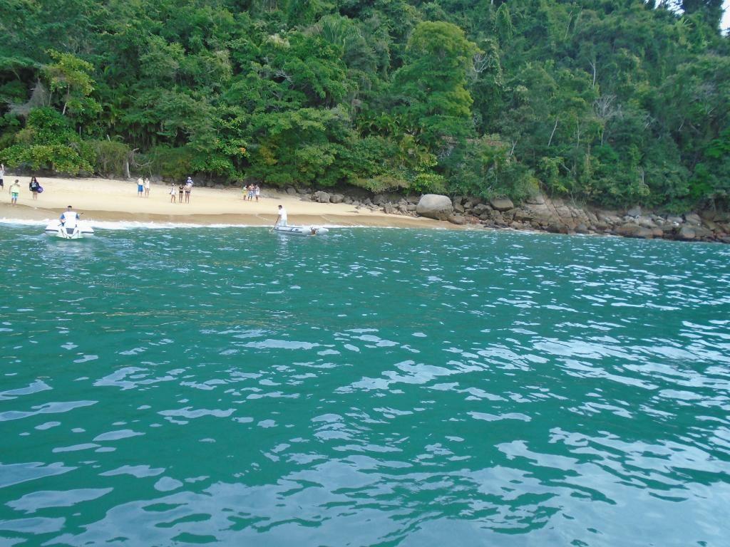Praia Vermelha (Paraty) - O que saber antes de ir - TripAdvisor