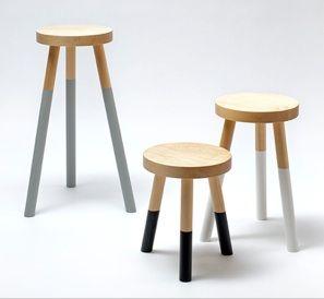 Ikea silla ergonomica la silla de oficina nietzsche uwl - Sgabello ergonomico ikea ...