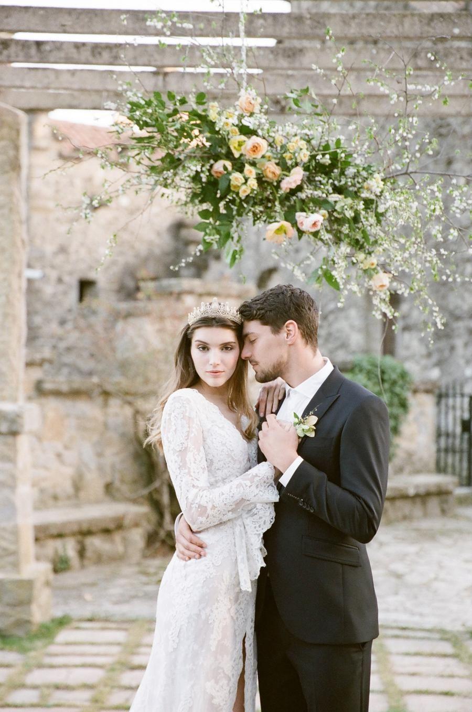 Pin On Most Beautiful Weddings