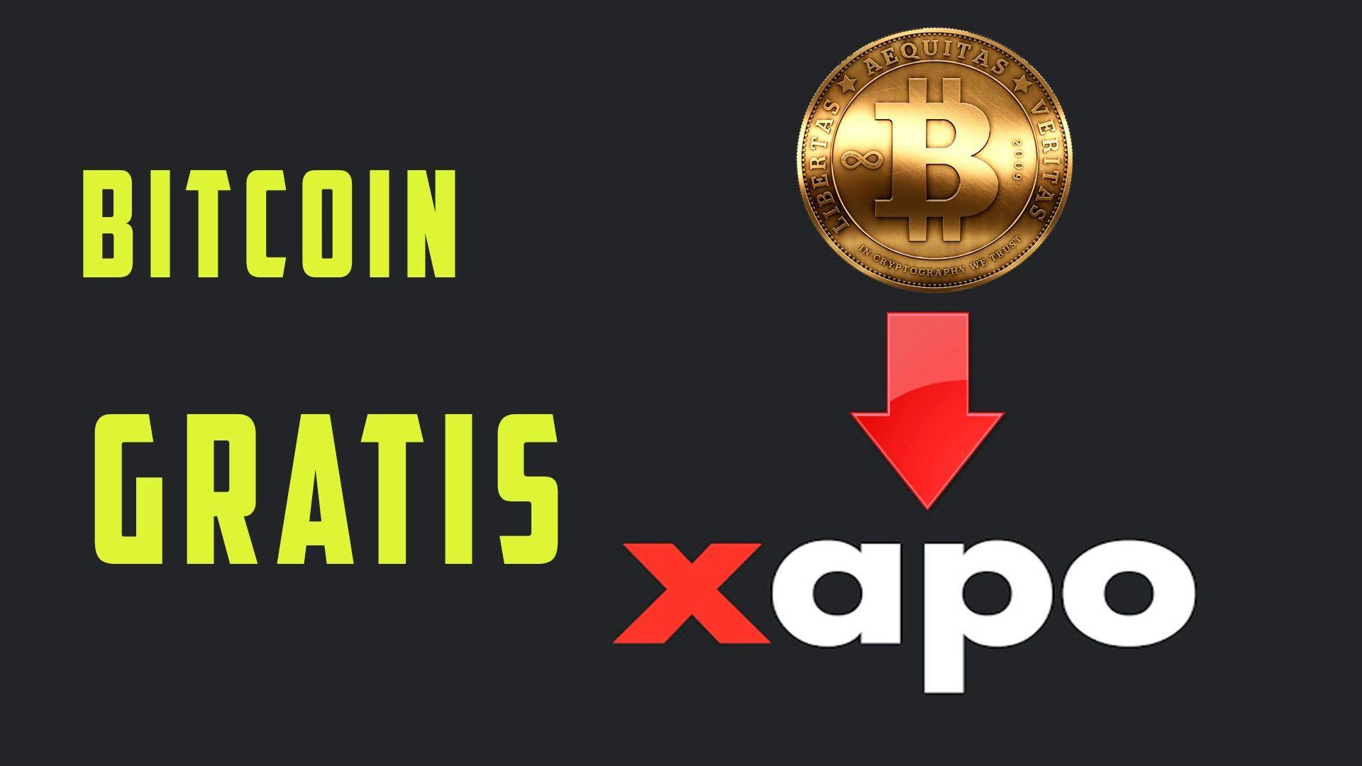 bitcoin karšta piniginė cara beli bitcoin di market luar