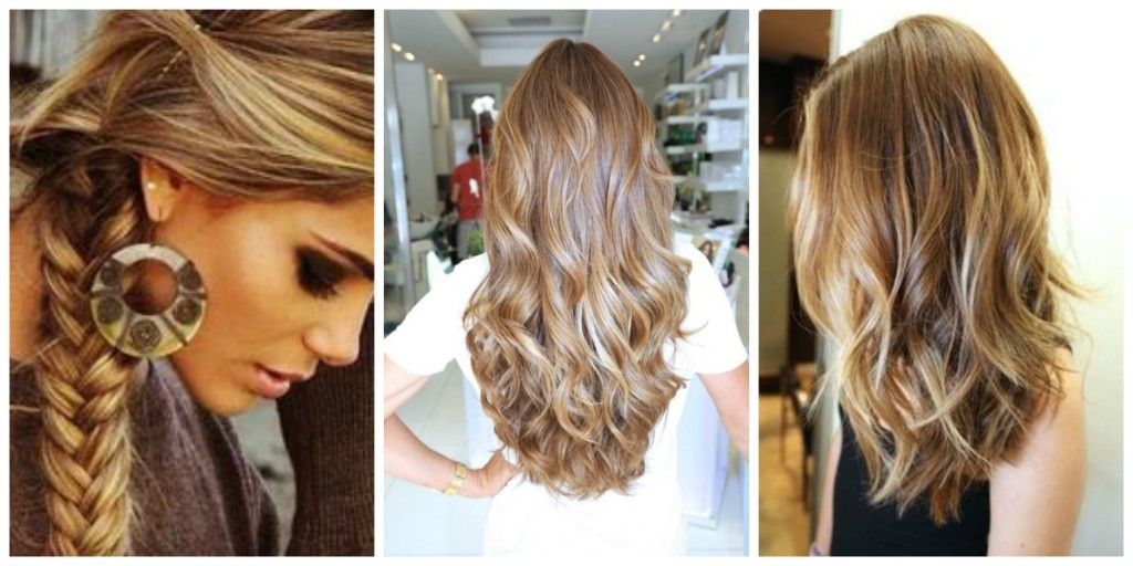 comment r ussir un balayage blond sans faute summer hair pinterest balayage blond. Black Bedroom Furniture Sets. Home Design Ideas