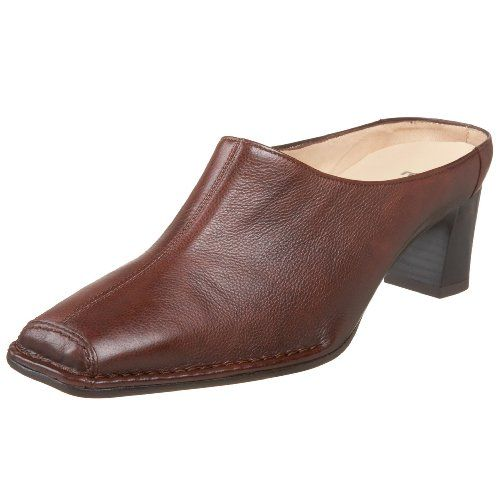 $148.95-$149.95 ara Women's Bologna 45411 Pump,Chocolat,7 M US -  http://www.amazon.com/dp/B002YNRADG/?tag=icypnt-20