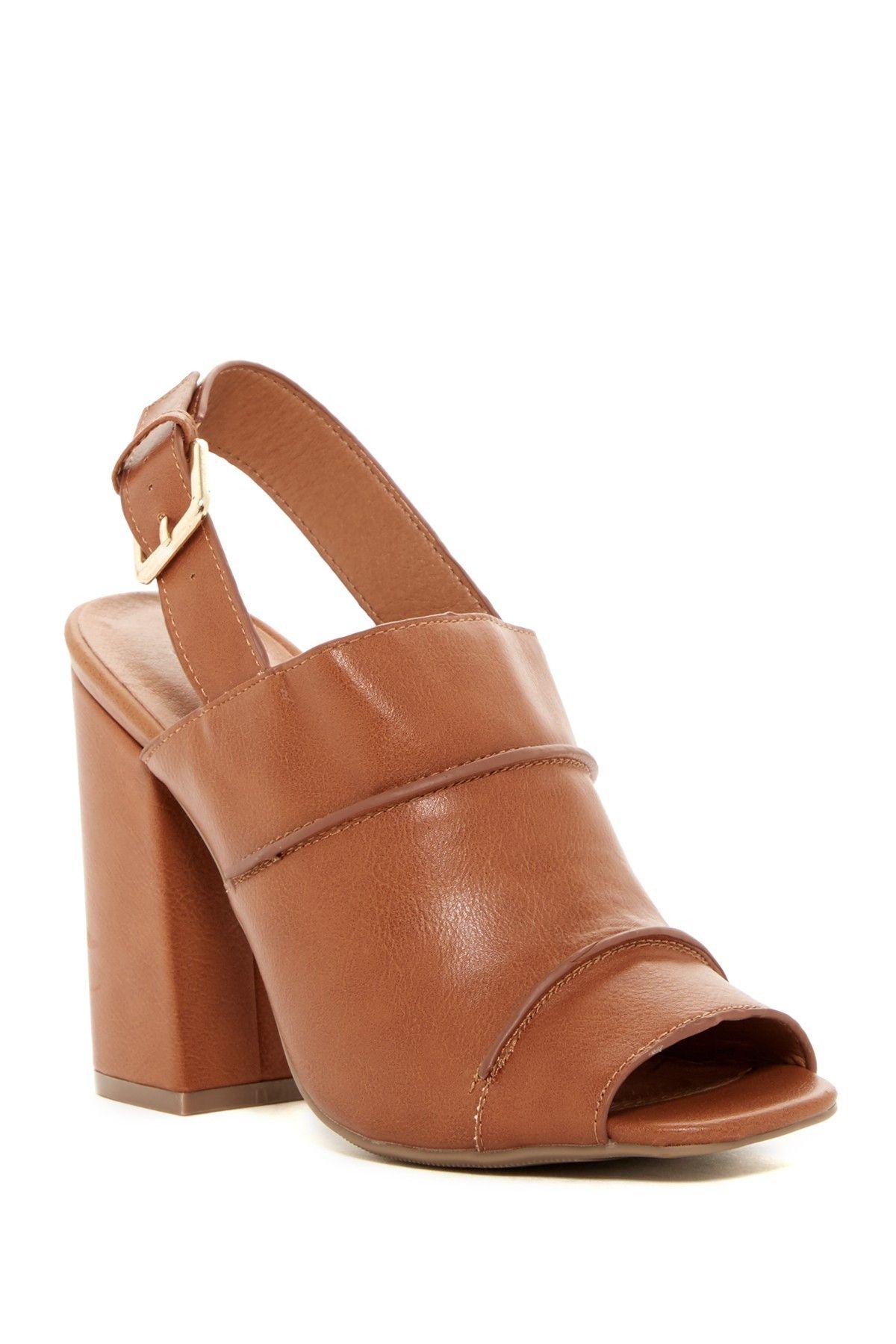647cc8d85ec Legend Footwear
