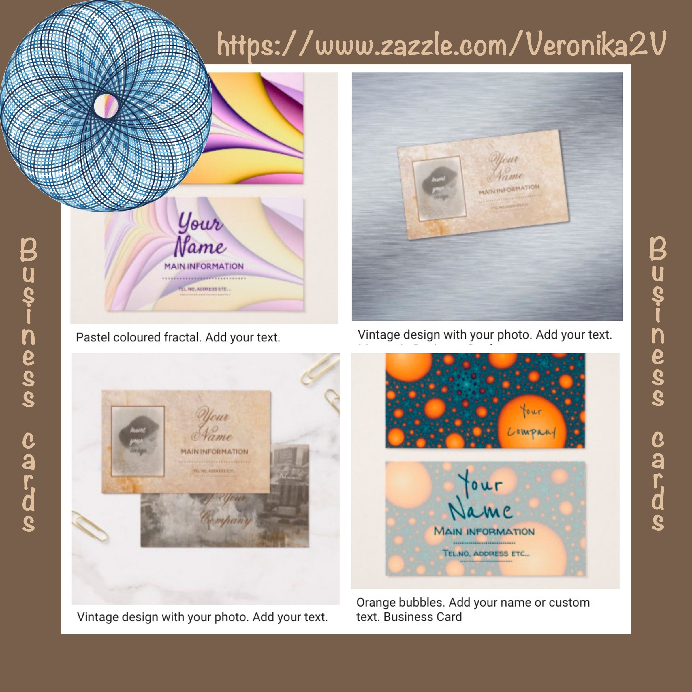 50 off business cards limited time enter code bizcard50zaz all 50 off business cards limited time enter code bizcard50zaz all discounts are valid reheart Image collections