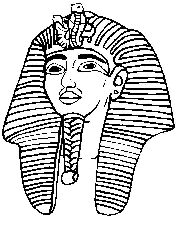 ancient egypt 13 is a coloring page from ancient egypt coloring booklet your children express their imagination when they color the ancient egypt they