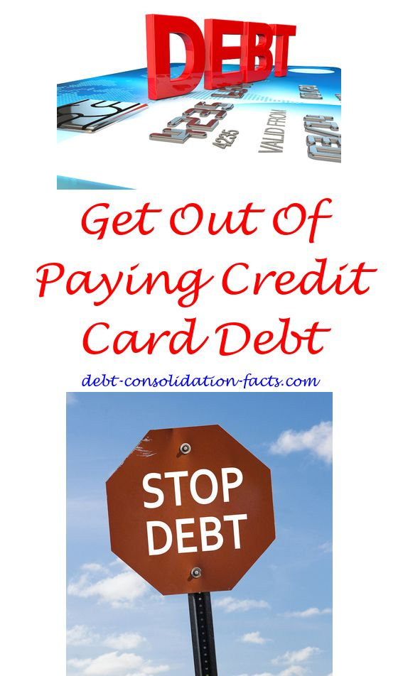 chase debt consolidation personal loans best debt consolidationdebt consolidation usaa 6290301097 - Personal Loans For Credit Card Consolidation