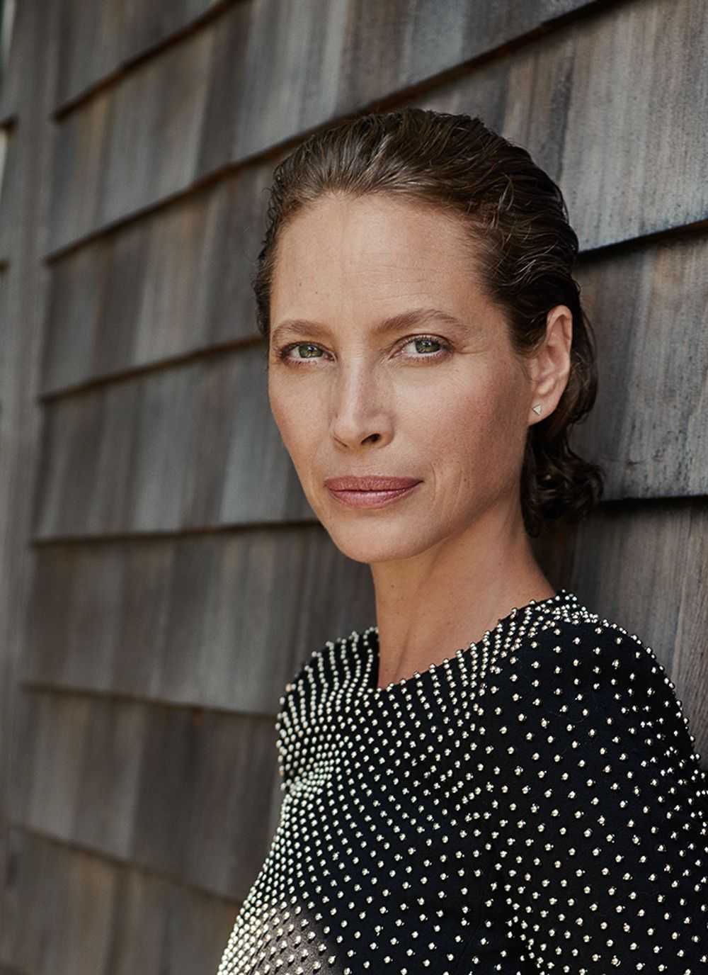 Christy Turlington Nude Photos 51