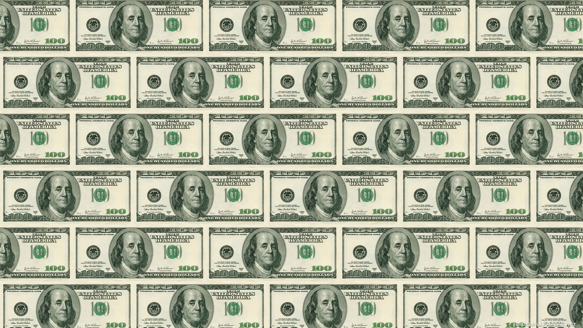 Money Dollar Wallpaper 100 Dollar Bill Money Legitimate