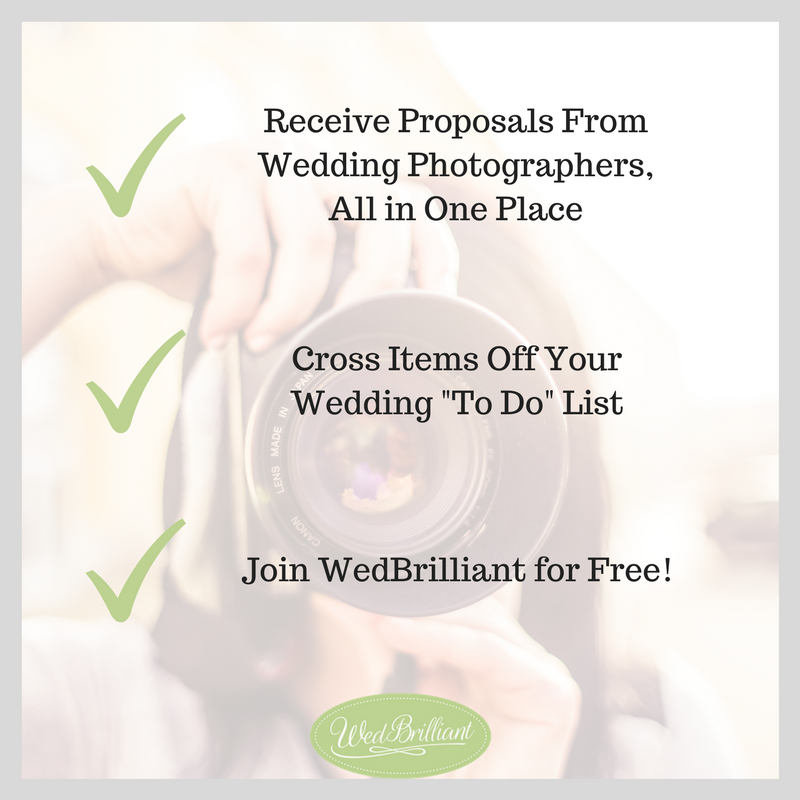 Post All Your Wedding Needs For Vendors To Bid On Djs Caterers Wedding Planners Photographers And More Wedding Planning Wedding Wedding To Do List