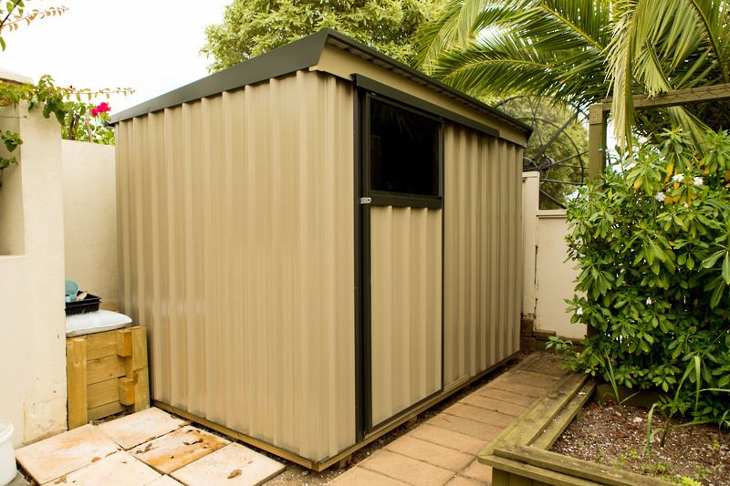 When Storage Space Is Running Low Expand It With Shed And Outdoor Storage Options From Gary S Garden Outdoor Garden Sheds Outdoor Sheds Garden Sheds For Sale
