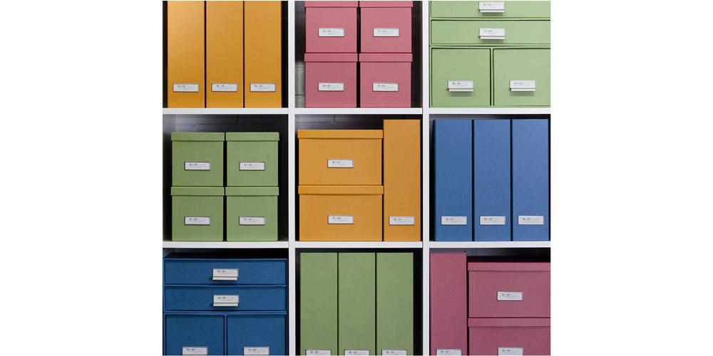 Courrier Factures Papiers Administratifs Chaque Jour Nous Recevons Des Papiers A Tra Rangement Papier Administratif Boite Rangement Papier Rangement Papier
