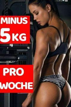 simple weight loss 5 min. PRO for women – FOXPOPULAR XL