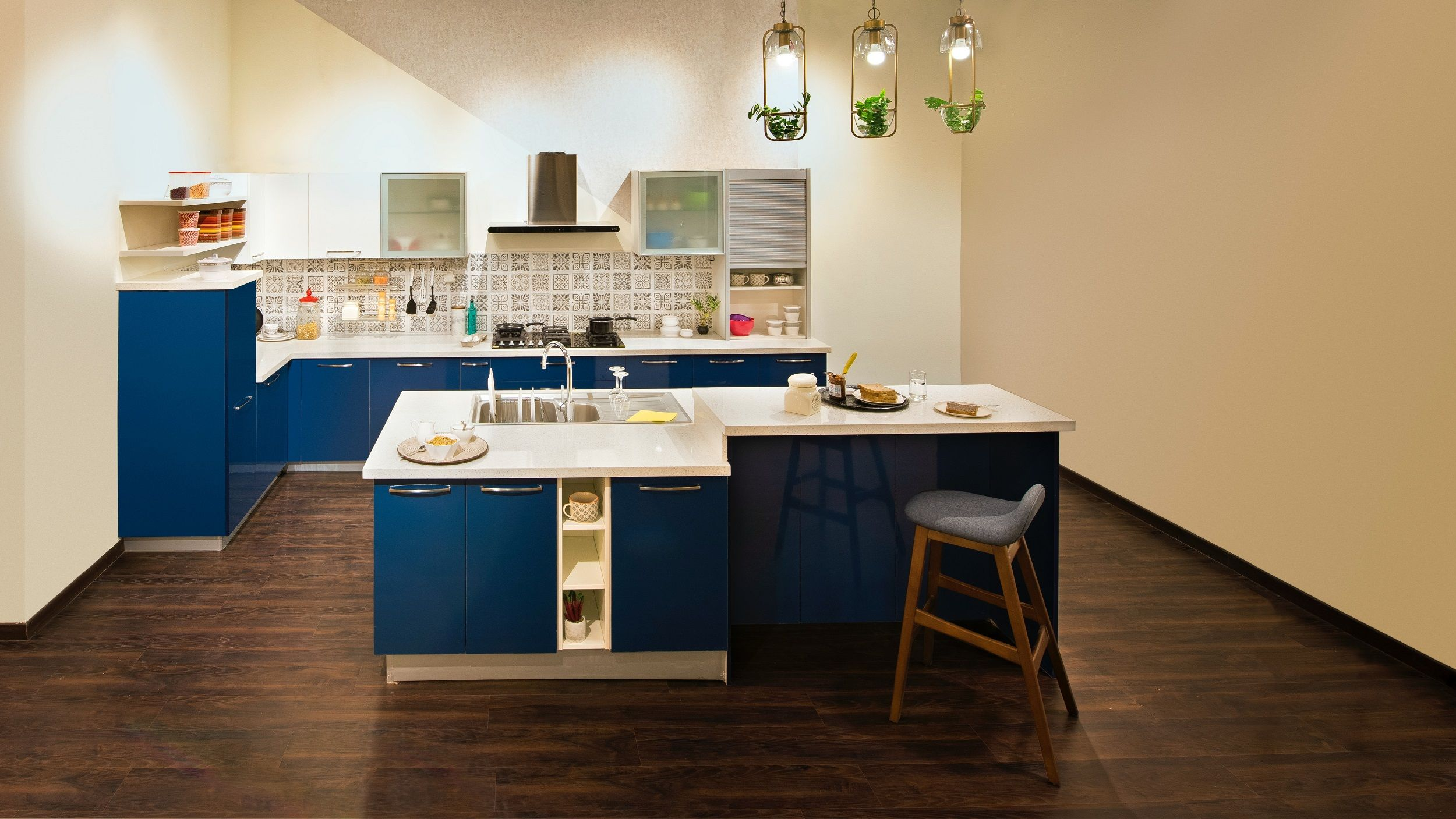 Choosing High Kitchen Cabinets In 2020 Buy Kitchen Cabinets Buy Kitchen Cabinets Online Kitchen Design