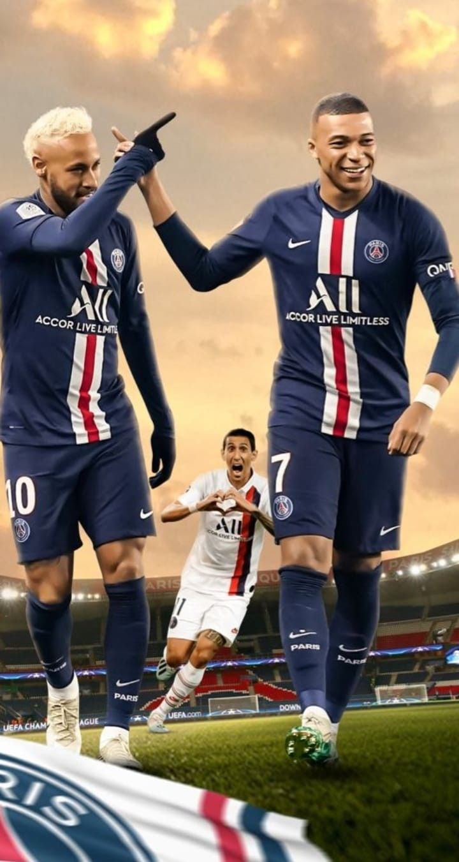 Pin by Ebrahim Saban on football ⚽ players   Neymar ...