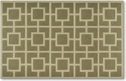 Pin By Thd On Soft Floor Pinterest Modern Outdoor Rugs