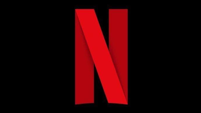 Interaktive Serie Netflix