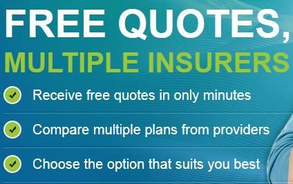 Cheapest Life Insurance Quotes Delectable Httpdiscountlifeinsurance.term119268Cheapestlife