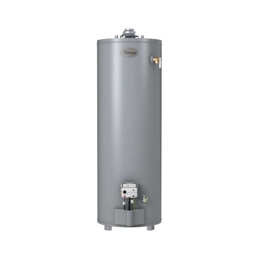 Flush The Water Heater Particles And Sediment Can Collect Over Time In The Bottom Of Your Water Heater Natural Gas Water Heater Gas Water Heater Water Heater