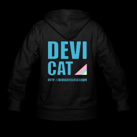 http://devicat.spreadshirt.ca http://devicatoutlet.com  #devicat #devi_cat #devicatoutlet #devi #cat #fashion #geek #geekwear #nerd #blue #rainbow #twitch #youtube #streamer #shop #apparel #tshirt #hoodie #totebag