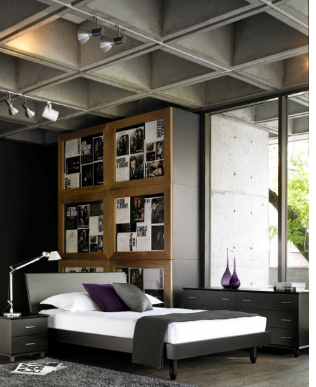 Contempora - by Scan Designs | Quality Home Furnishings ...
