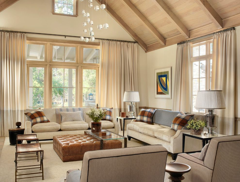 Nesting Ottoman Living Room Farmhouse Amazing Ideas With Glass Amazing Living Room Ottoman Design Inspiration