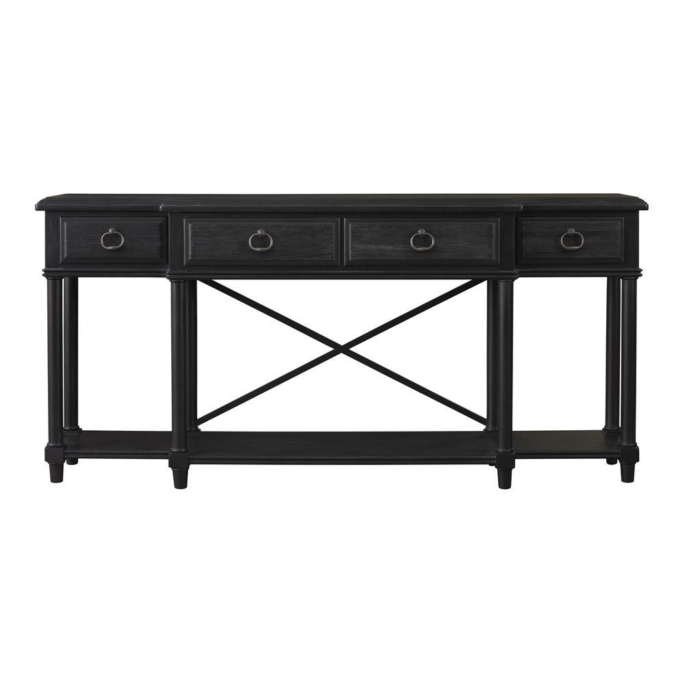 Missing Product Console Table Sofa Table With Storage Home