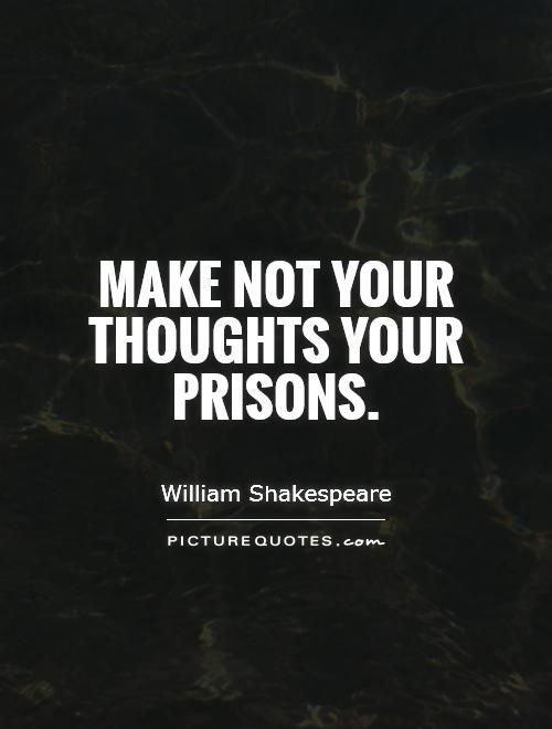 Discover The Top 10 Greatest Shakespeare Quotes Inspirational