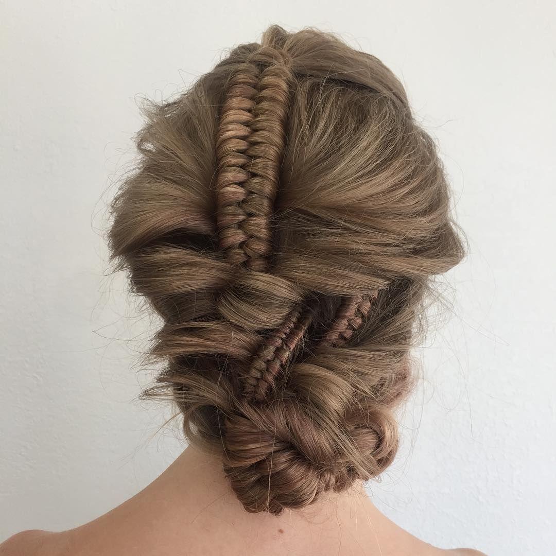 Stylist amanda elaine stylistamandaelaineucmade this bohemian
