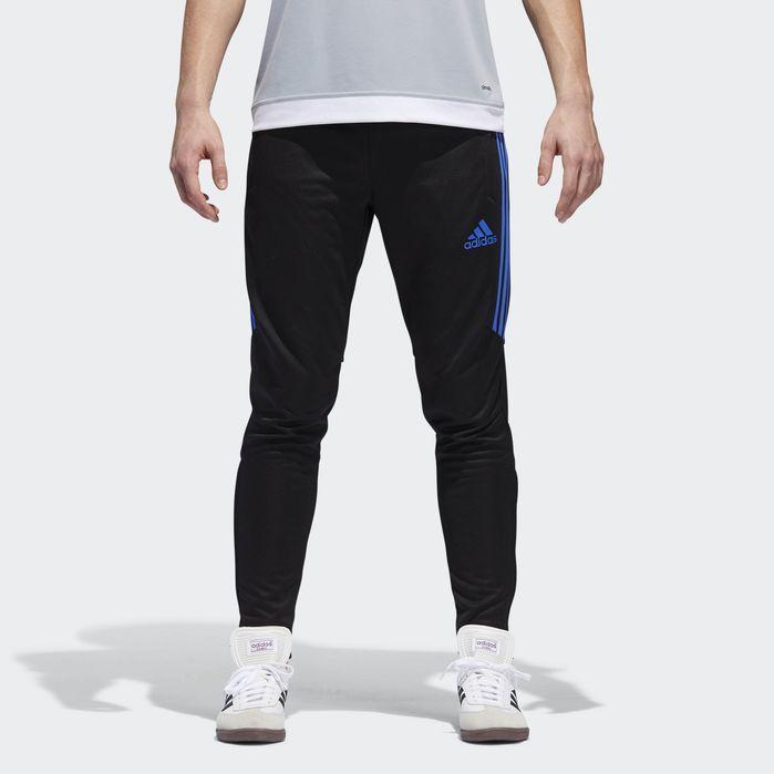 Adidas 17 PantsProducts Training Tiro PantsSoccer trdQChsx