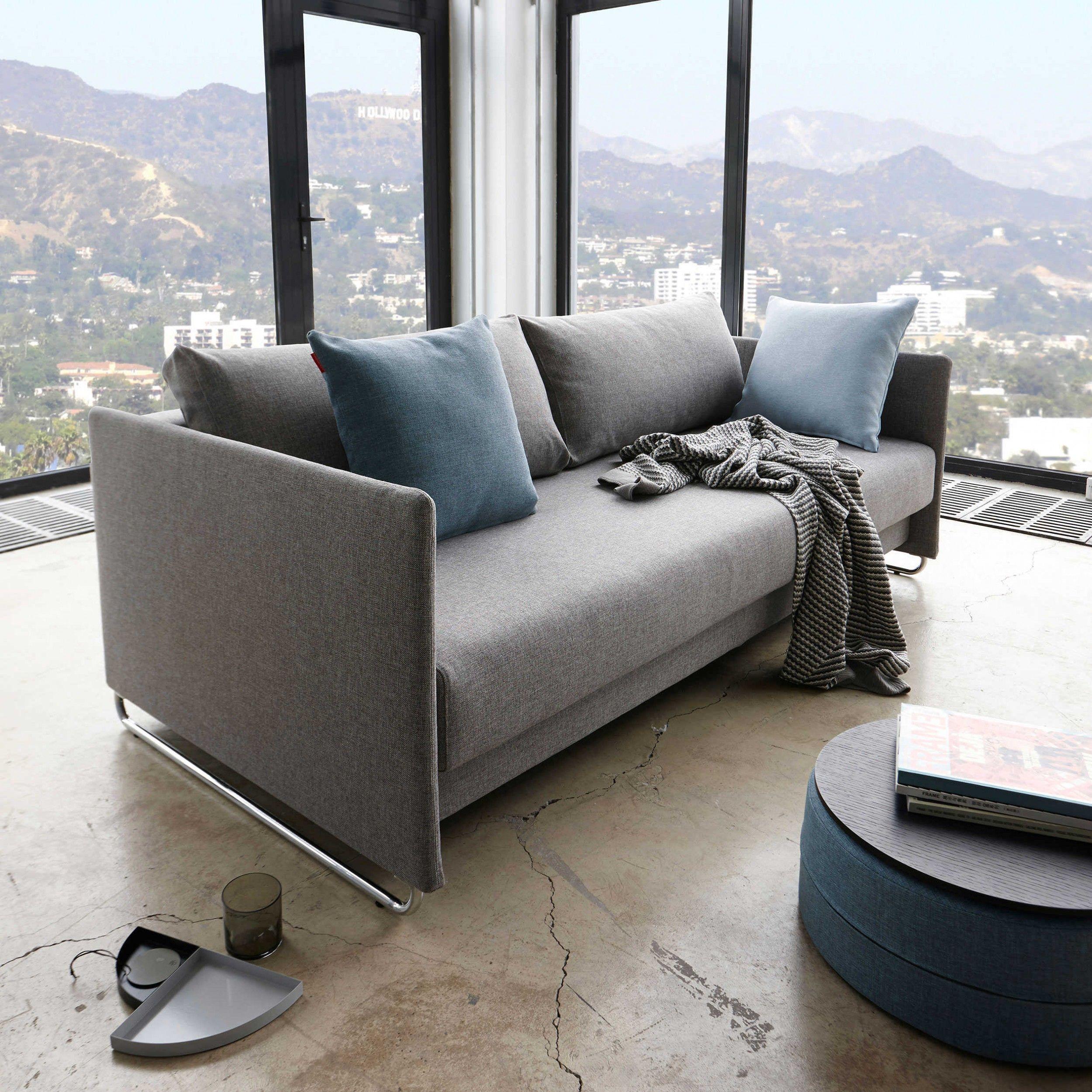 Sofa modern günstig  MEGAPOL – die junge Möbelmarke | Mit tollen Funktionen und ...