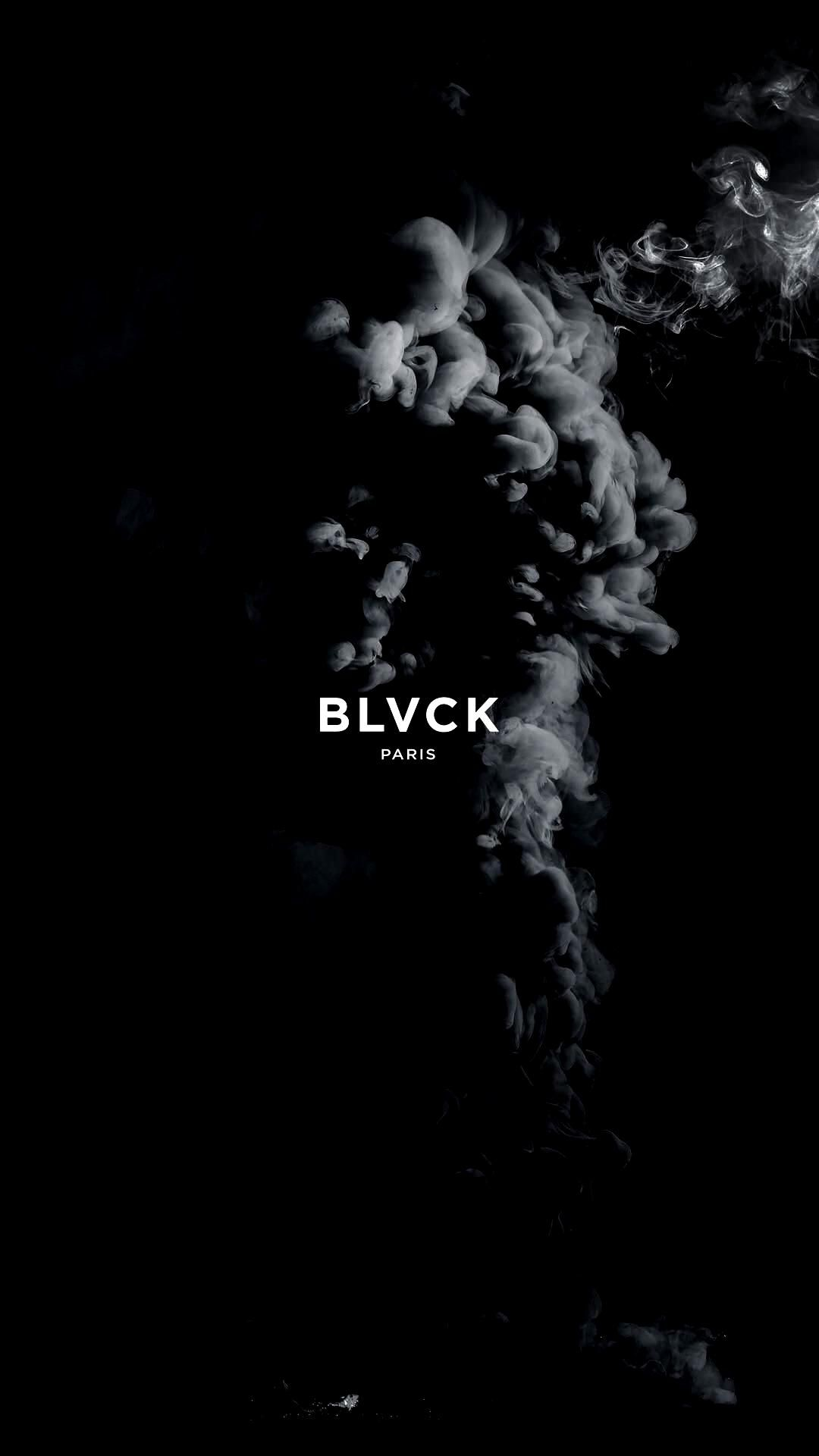 Black Wallpaper Iphone Blackwallpaperiphone Black Wallpaper Iphone In 2020 Black Wallpaper Black Wallpaper Iphone Dark Wallpaper