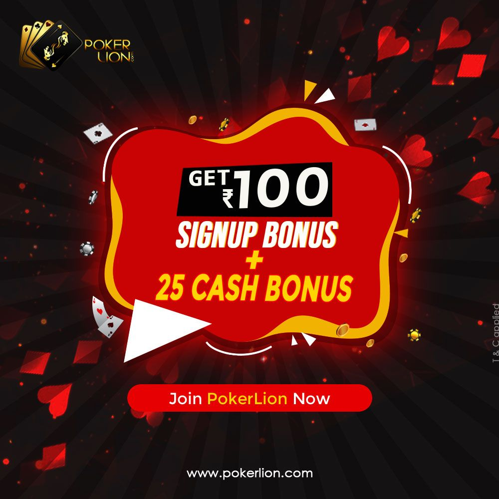 покер получить бонус онлайн на