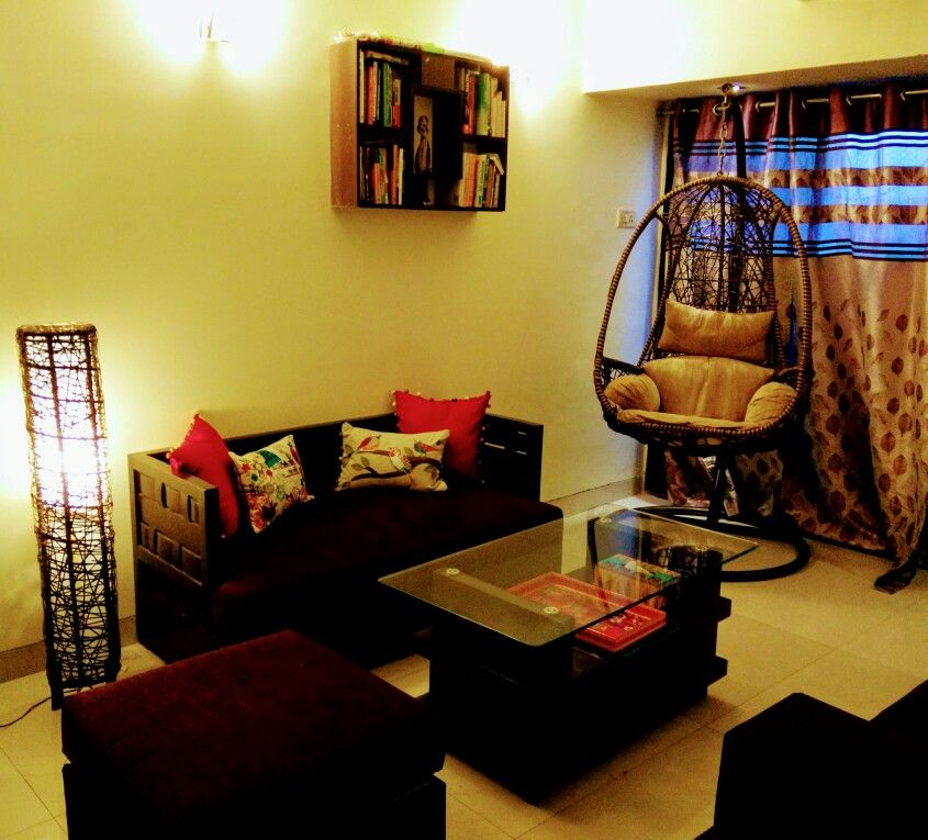 living room indian  decor furniture home decor