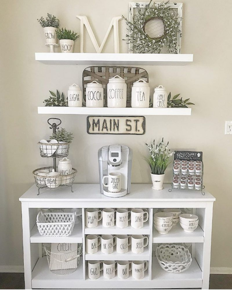 Photo of 7 amazing DIY ideas that will refresh your home – Wonder Forest