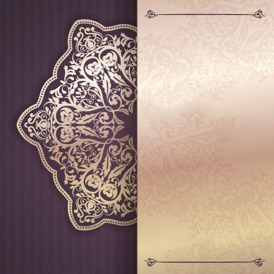 خامات خلفيات الغريب للتصميم للتصاميم سكرابز باترن صور تمبلر تصميم صور تصاميم صور ثيمات صور Floral Logo Design Wedding Logo Design Freelance Graphic Design