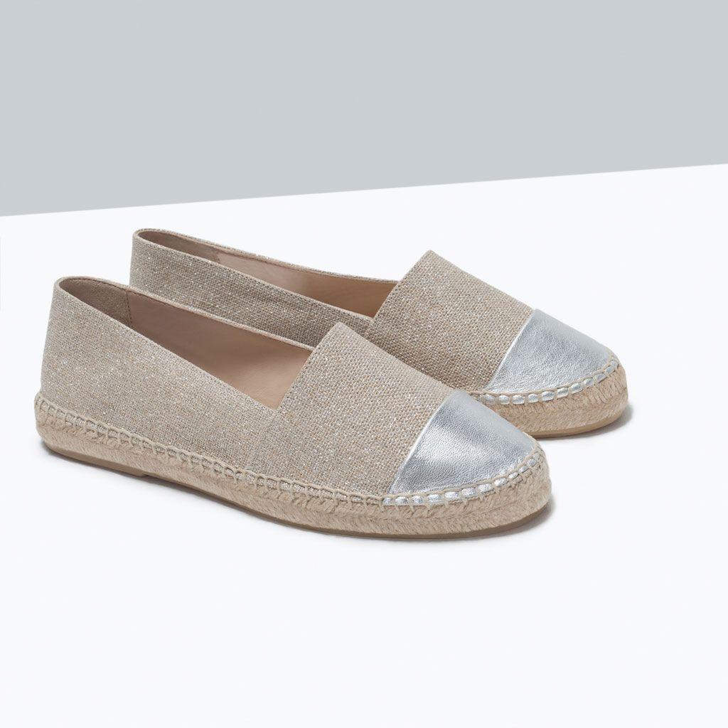 Amazon.fr : chaussures été femme : Chaussures et Sacs