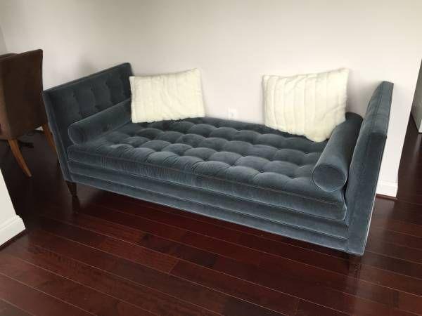 Craigslist Washington Dc Furniture By Owner Best Car