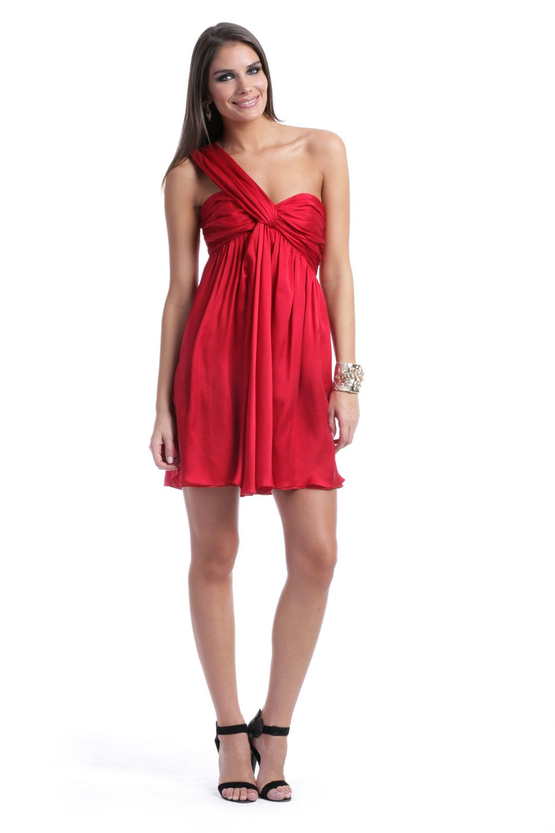 Key to my heart dress heart dress designers and wedding