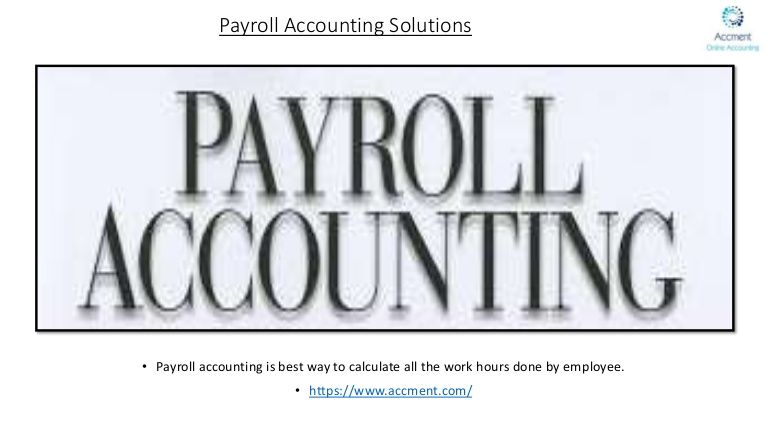 Managing your small business payroll takes round eight to ten - payroll hours calculator